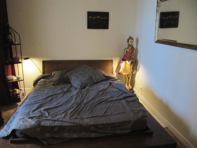Location appartement Aix en provence 1922€ CC - Photo 7
