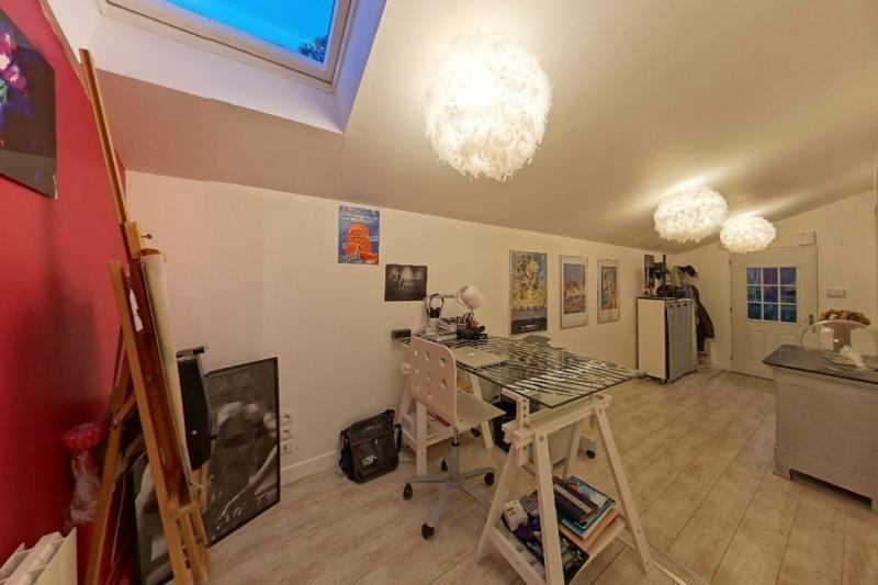 Sale house / villa Dourdan 499000€ - Picture 6
