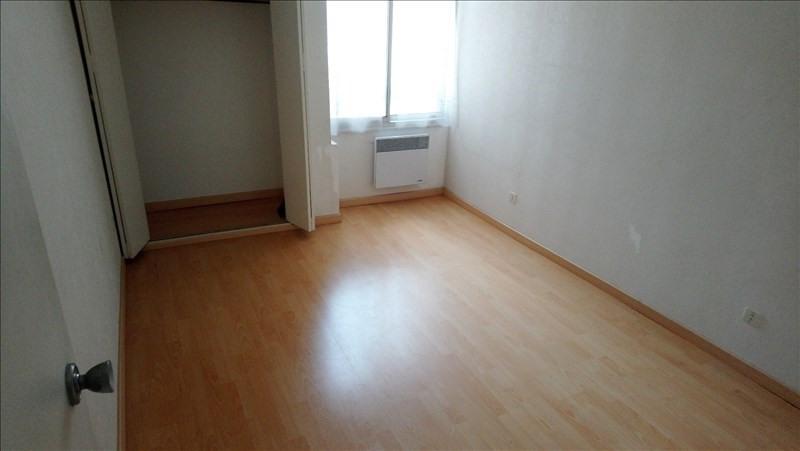 Vendita appartamento Montpellier 188000€ - Fotografia 4