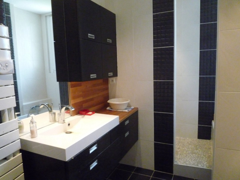 Vente appartement Orange 169000€ - Photo 4