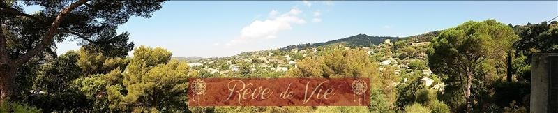 Vente appartement Bormes les mimosas 295 000€ - Photo 4