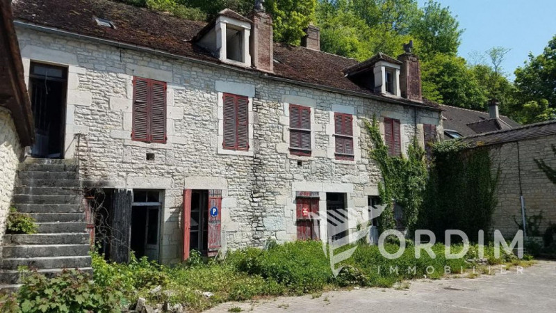 Vente local commercial Clamecy 325 000€ - Photo 7