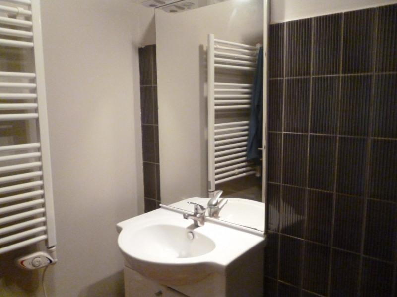 Rental apartment Tarbes 440€ CC - Picture 7