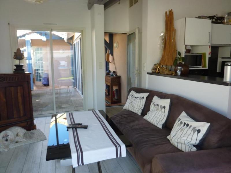 Vente de prestige maison / villa Capbreton 556500€ - Photo 3