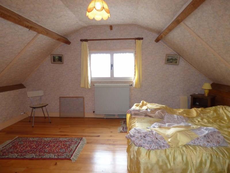 Revenda casa Villers-sur-mer 296800€ - Fotografia 8