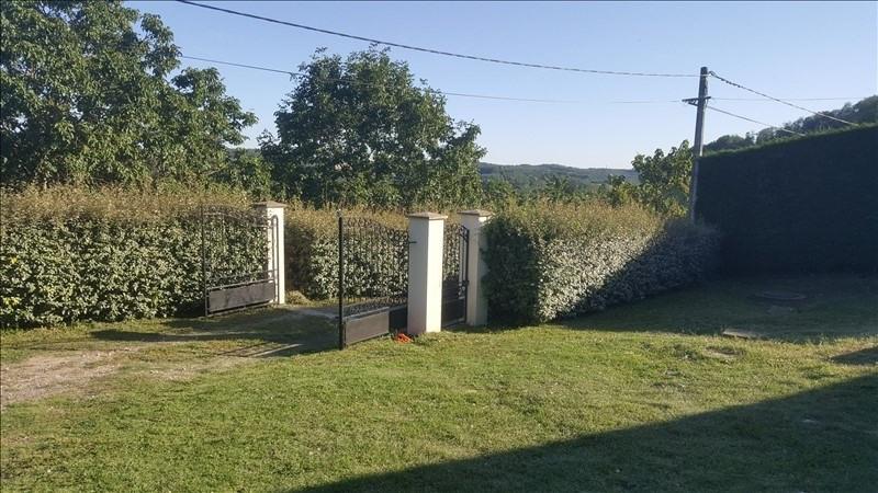 Sale house / villa Vienne 309000€ - Picture 10