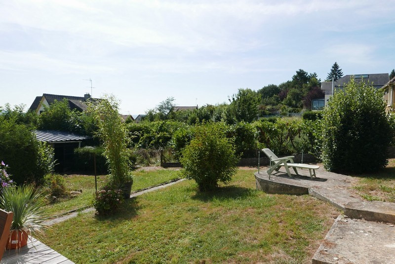 Sale house / villa St arnoult 323 000€ - Picture 4