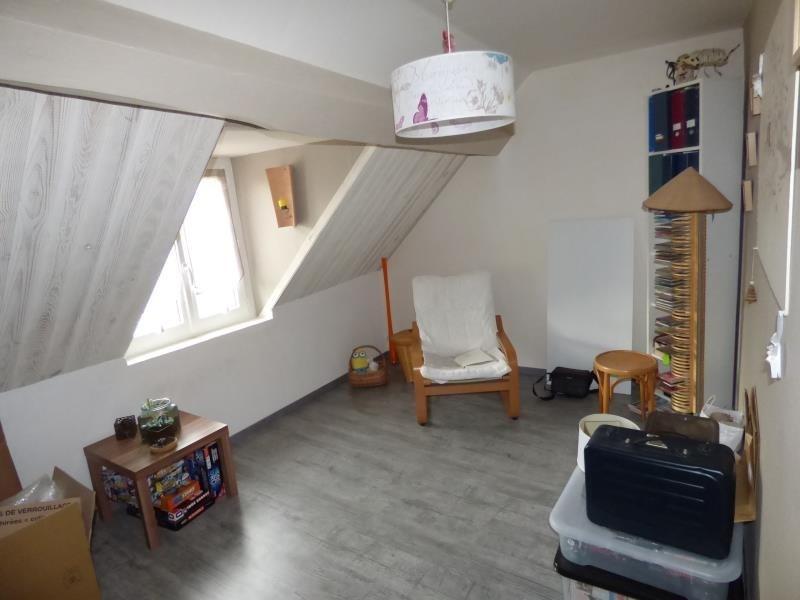 Vendita casa Moulins 160500€ - Fotografia 8