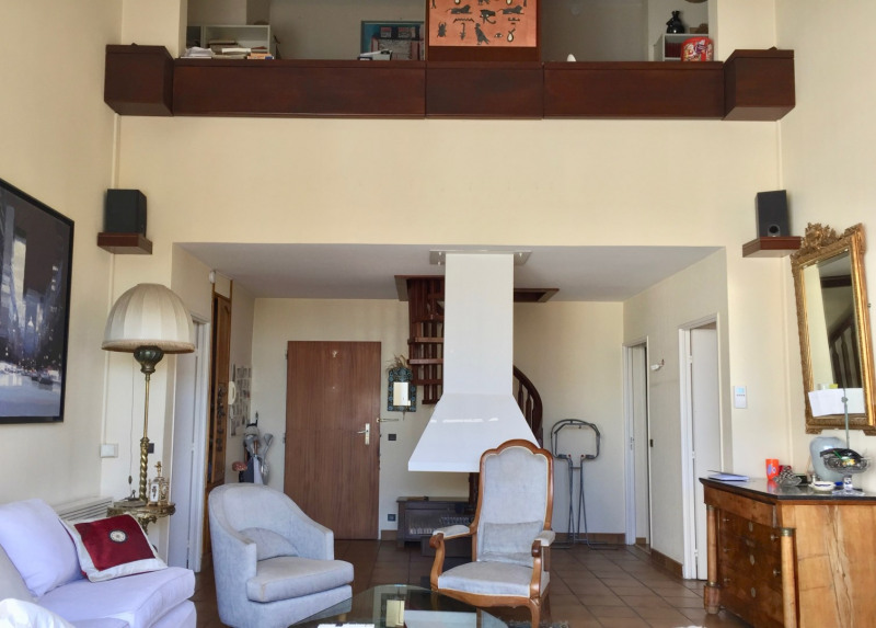 Vente de prestige appartement Aix-en-provence 1 190 000€ - Photo 10