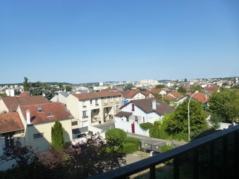 Sale apartment Le perreux sur marne 274000€ - Picture 5