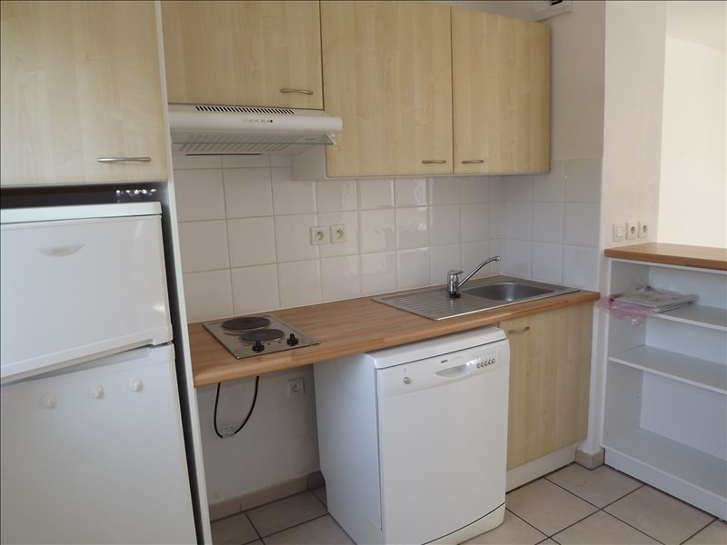 Vente appartement Vendome 102 125€ - Photo 3