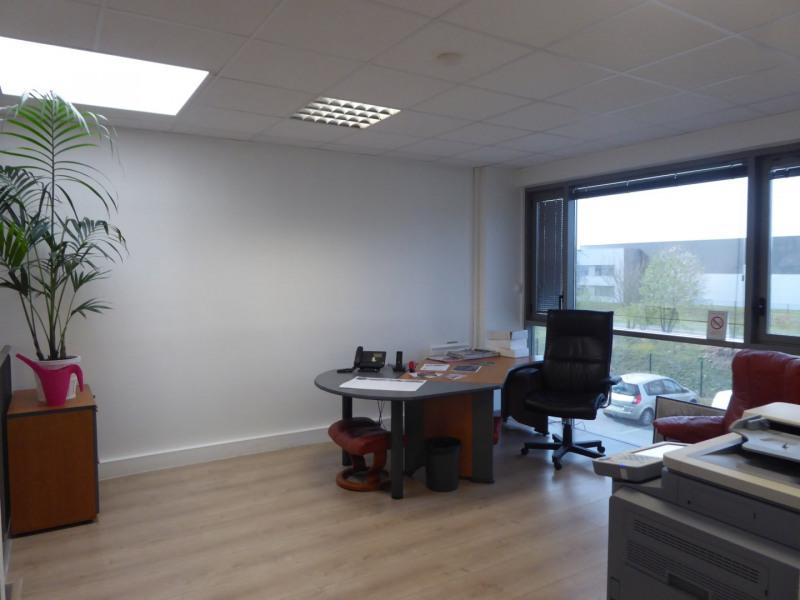 Sale empty room/storage Lieust 570000€ - Picture 3