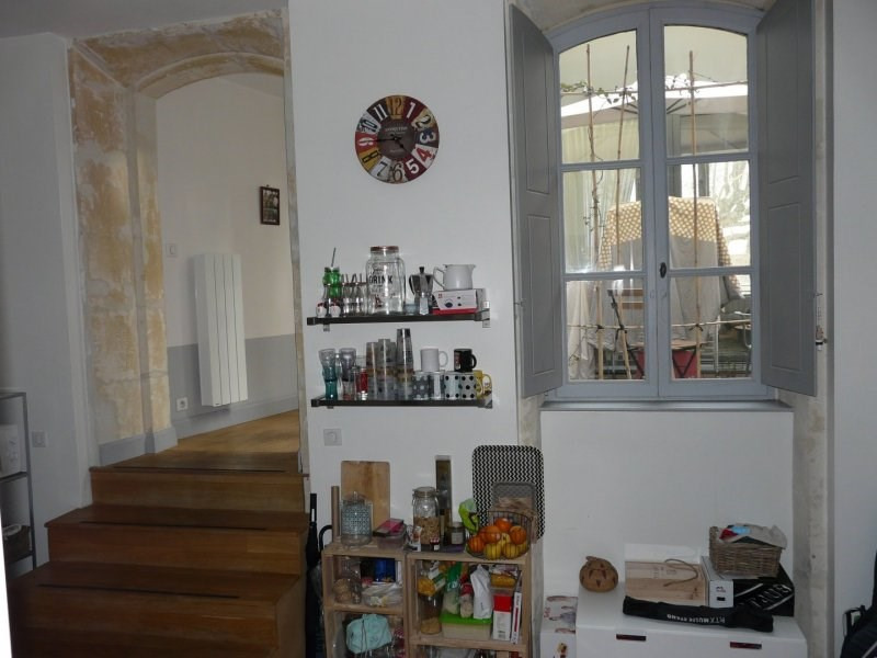 Vente appartement Arles 199 000€ - Photo 5