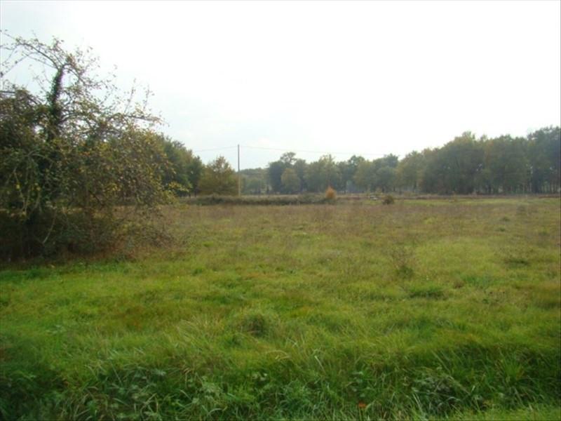 Verkoop  stukken grond Mussidan 15400€ - Foto 1