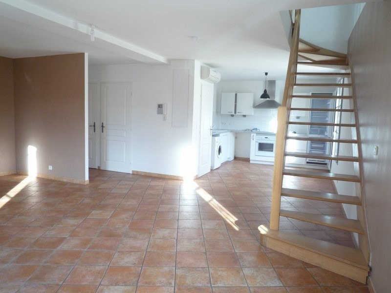 Vente appartement Orange 199 950€ - Photo 2