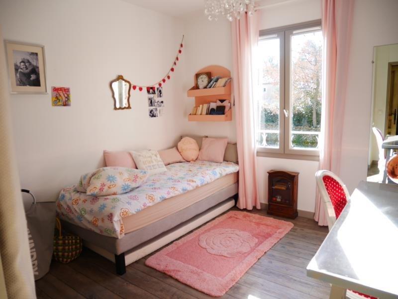 Deluxe sale house / villa Trets 660000€ - Picture 4
