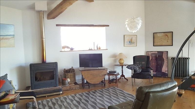 Deluxe sale house / villa Agen 449000€ - Picture 5