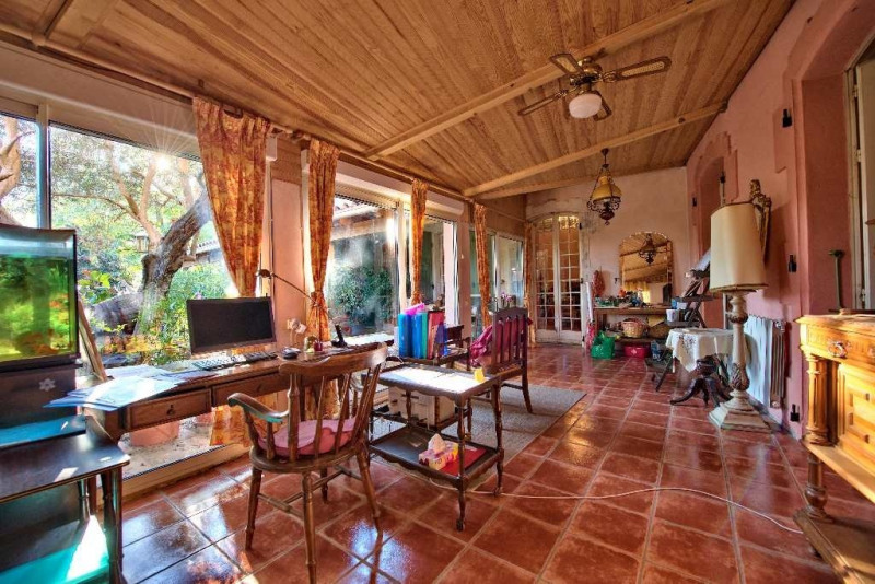 Vente de prestige maison / villa Carcassonne 1185000€ - Photo 6