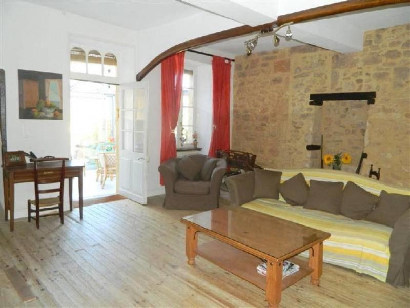 Sale house / villa Belves 193000€ - Picture 7