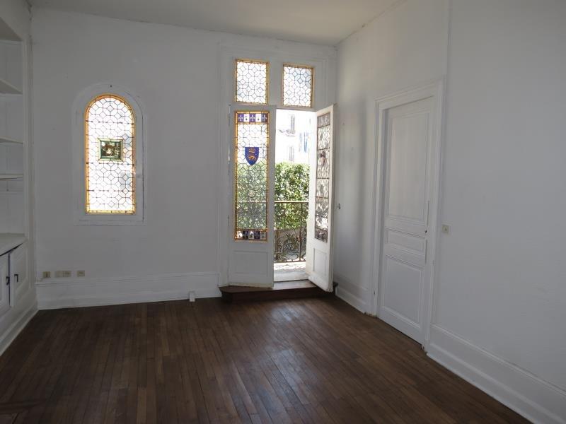 Venta  edificio Amboise 695900€ - Fotografía 4