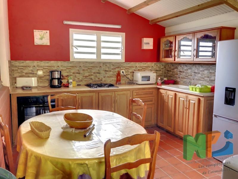 Venta de prestigio  casa Ste luce 679250€ - Fotografía 16
