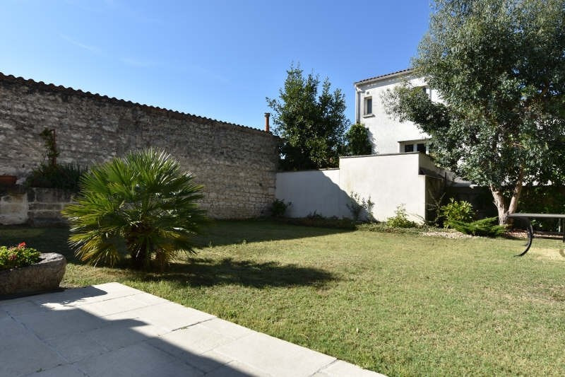 Vente maison / villa Royan 522 500€ - Photo 1