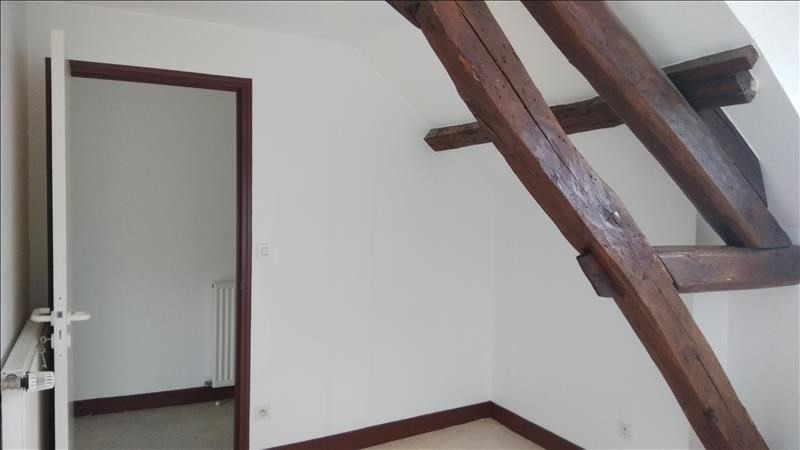 Location appartement Vendome 400€ CC - Photo 4