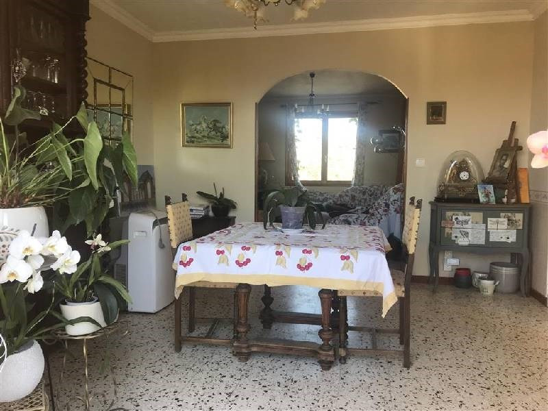 Vente maison / villa Coufouleux 232 000€ - Photo 6
