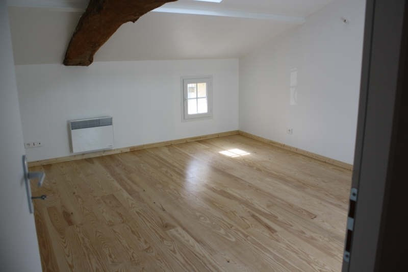 Location maison / villa St pardon de conques 684€ CC - Photo 4