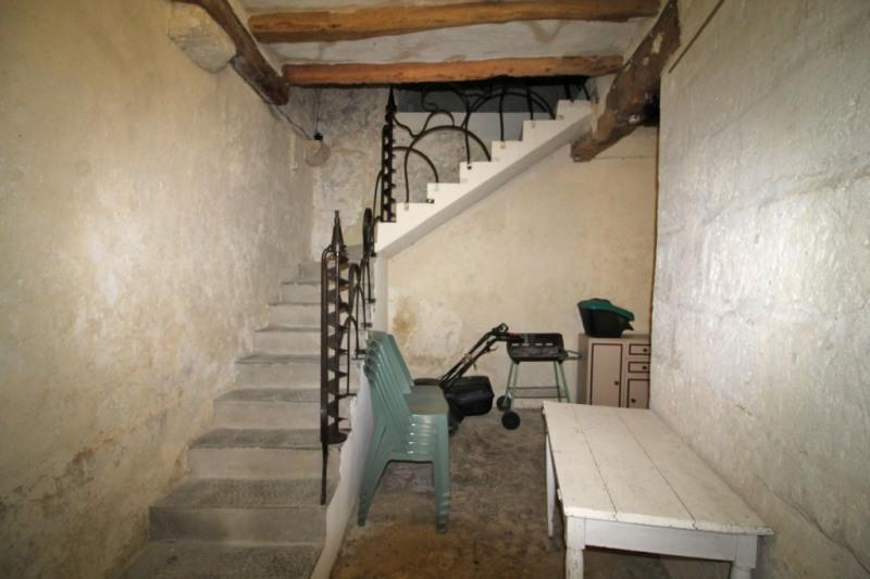 Vente maison / villa La chartre sur le loir 129200€ - Photo 3