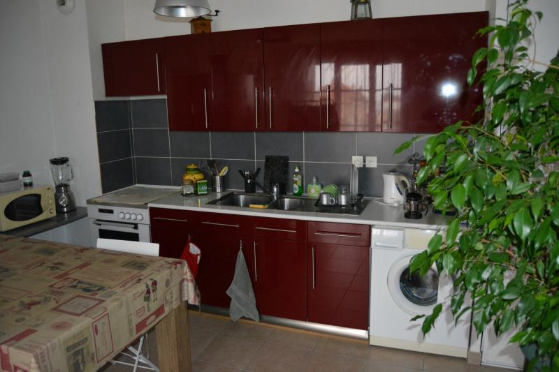 Sale apartment Chennevières-sur-marne 225000€ - Picture 2
