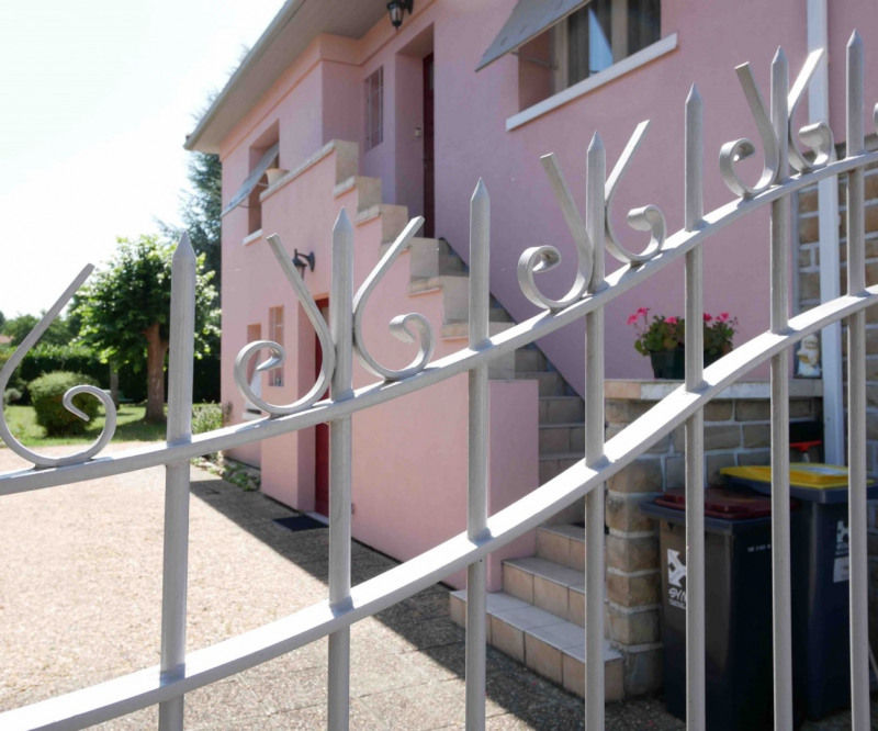 Vente maison / villa Tarbes 209945€ - Photo 2