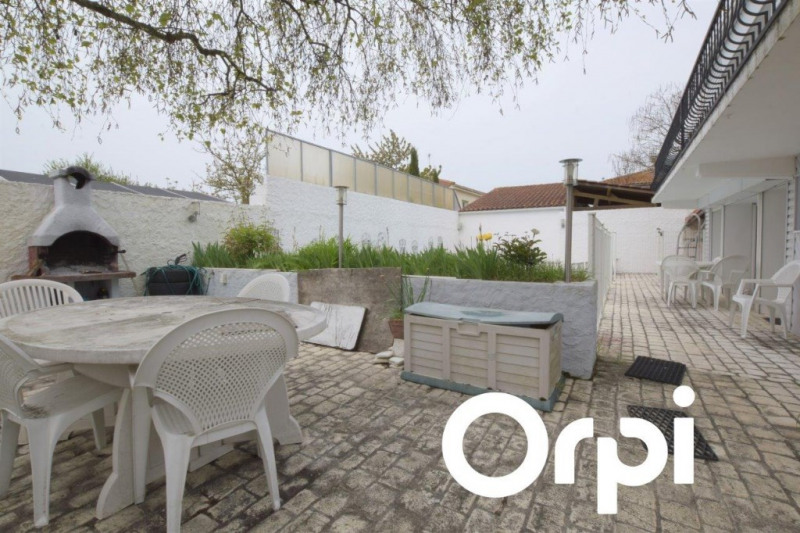 Vente maison / villa Lagord 409 500€ - Photo 5