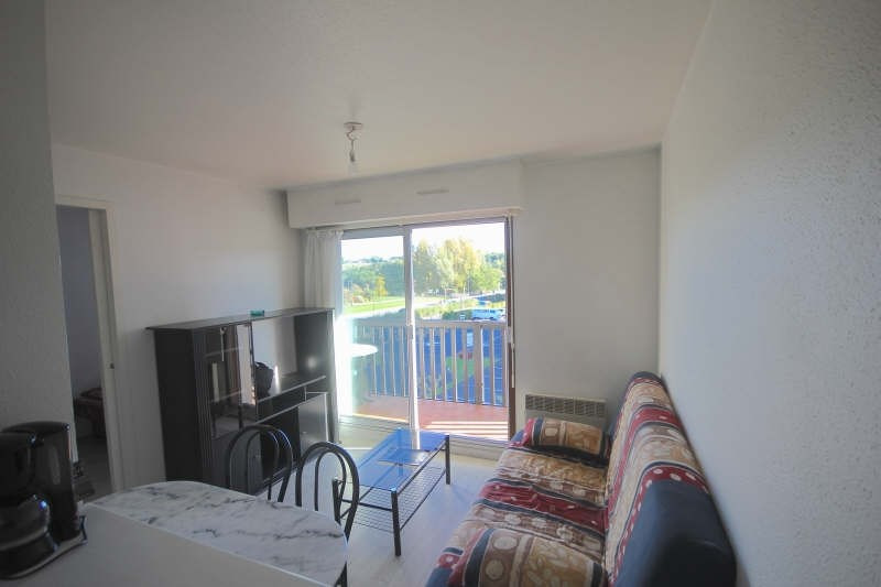 Vente appartement Villers sur mer 65 000€ - Photo 6