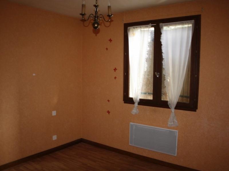 Sale house / villa Le monastier sur gazeille 139000€ - Picture 3