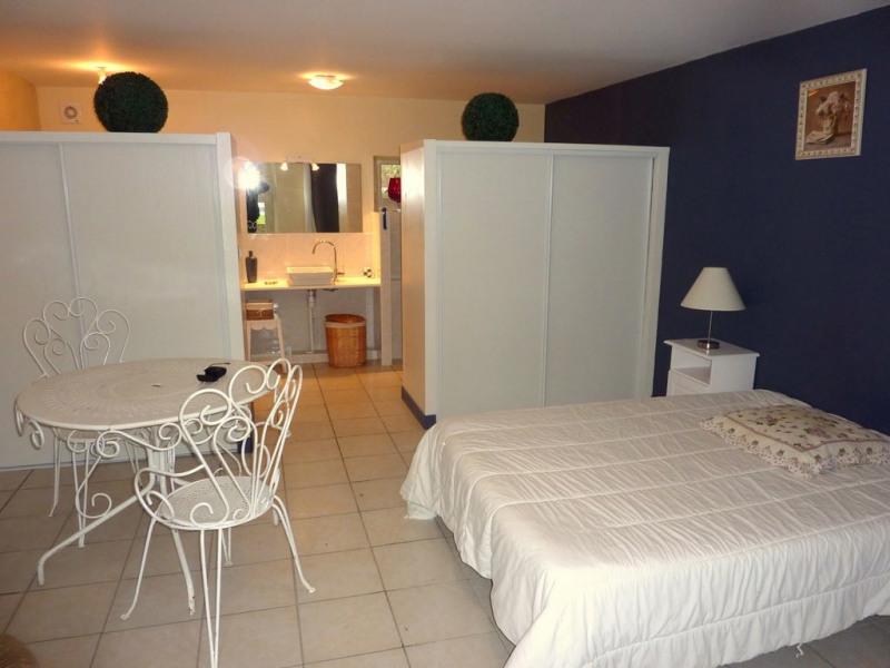 Deluxe sale house / villa Beaumont 787500€ - Picture 5