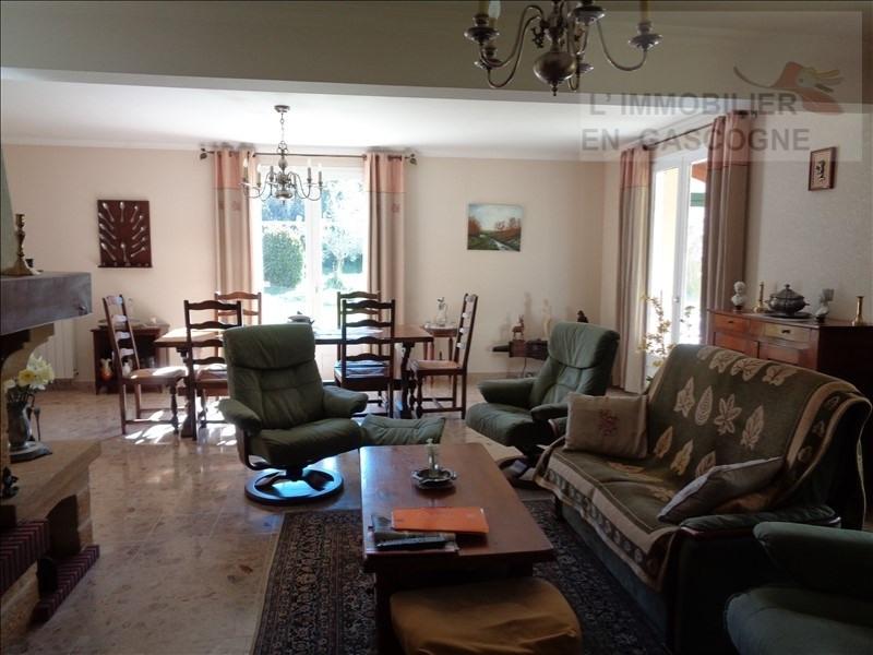 Vente maison / villa Auch 285000€ - Photo 8