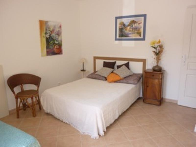 Sale apartment L'île-rousse 346000€ - Picture 14