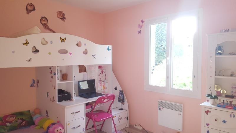 Sale house / villa Beauvais 212000€ - Picture 5