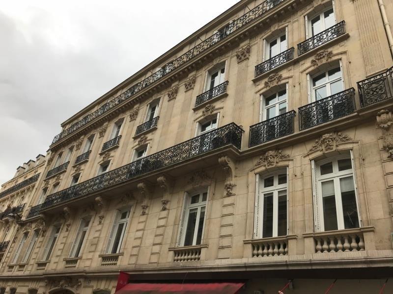 Alquiler  apartamento Paris 8ème 1730€ CC - Fotografía 4