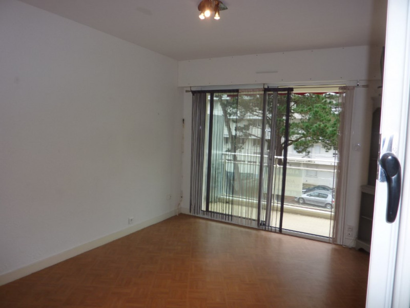Location appartement La baule 445€ CC - Photo 1