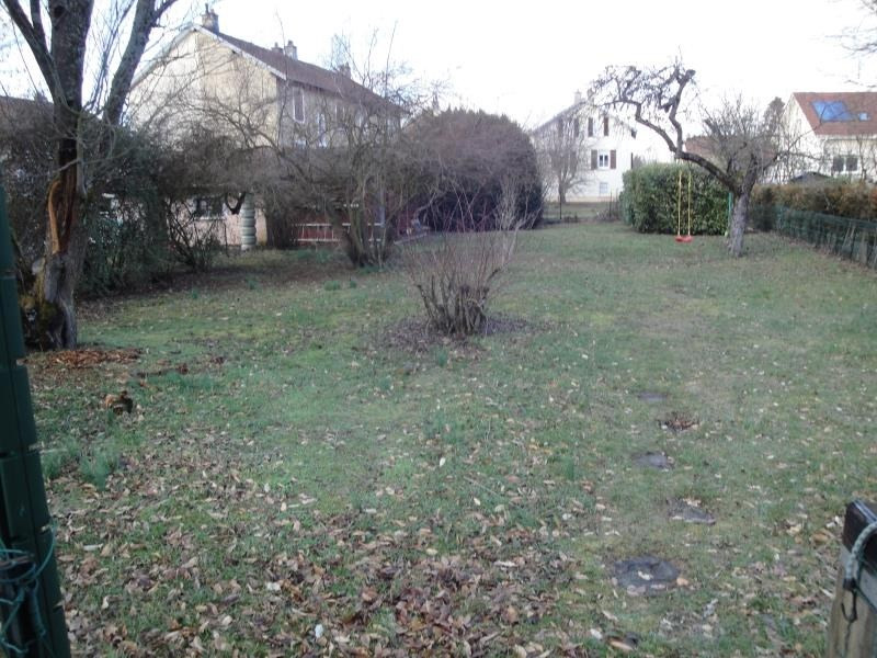 Sale house / villa Valentigney 221 000€ - Picture 9
