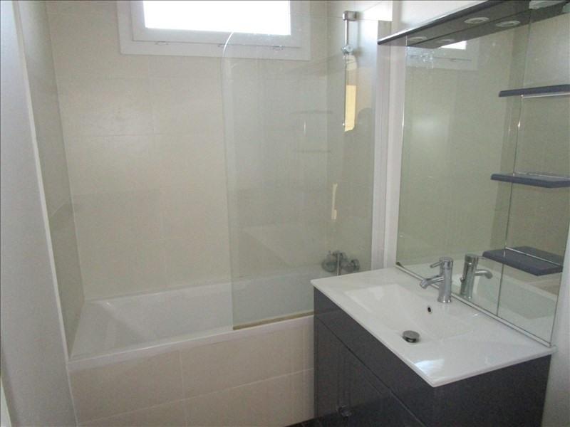 Sale apartment Chatou 328000€ - Picture 7