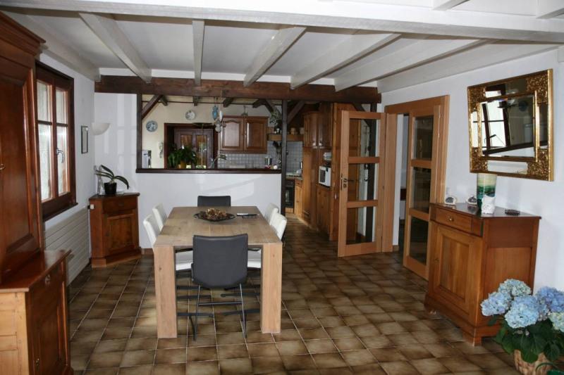 Venta de prestigio  casa Arthaz-pont-notre-dame 1690000€ - Fotografía 6