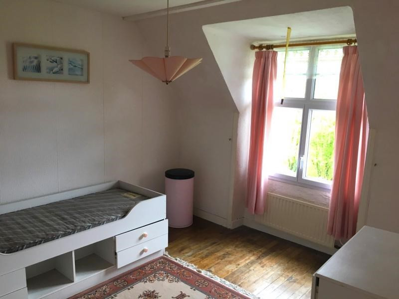 Sale house / villa Plelauff 84800€ - Picture 4