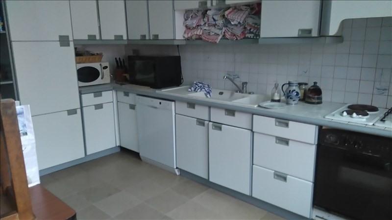 Immobile residenziali di prestigio casa Auneau 657895€ - Fotografia 3
