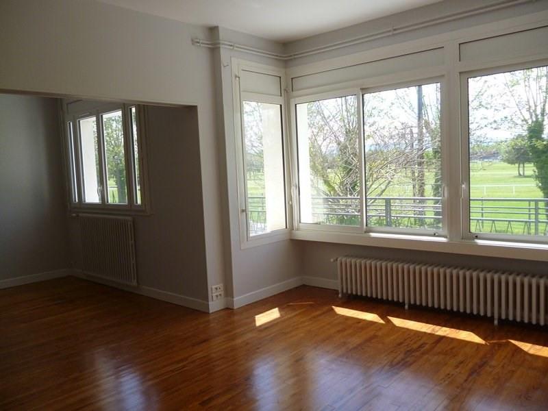 Rental apartment Laloubere 886€ CC - Picture 5
