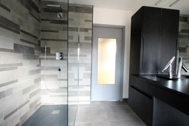 Venta  apartamento Nancy 249000€ - Fotografía 6