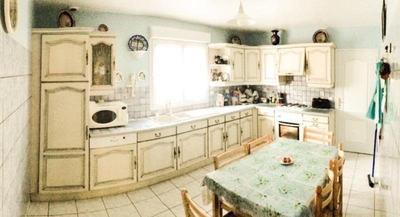 Verkoop  huis Mantes la jolie 322000€ - Foto 5