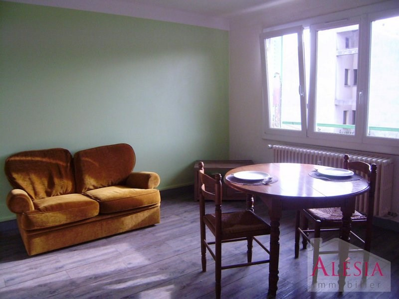 Rental apartment Châlons-en-champagne 349€ CC - Picture 2